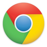 Download Pocket for Chrome