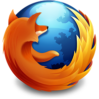 Download Pocket for Firefox
