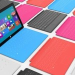 Microsoft is ready for Surface 2 event tomorrow in New York City – What's expected?