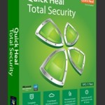 Quick Heal Total Security 2013 Review – Best Paid Antivirus for Windows