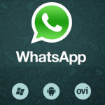How To Use WhatsApp for PC or Laptop