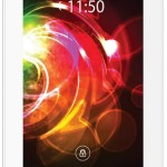 LAVA E-Tab IVORY launched at Rs 9,999 – 3G dual SIM support, Android 4.1 Jelly Bean