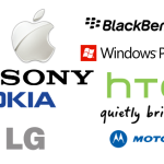 Things to consider while buying smartphones in India
