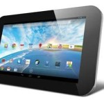 Toshiba Excite AT7 Tablet launched – Quad Core, Android 4.2.2, 7″ display [Specs]