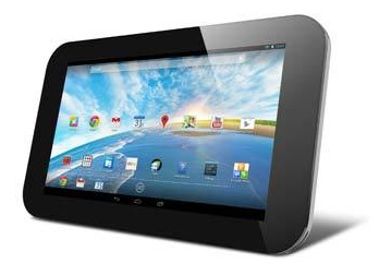 Toshiba Excite AT7 Tablet