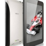XOLO Play Tab 7.0 launched, featuring Tegra processor – Priced at Rs 12,999