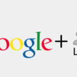 Paying Attention To Google Plus Local In 2014