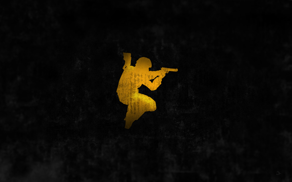 CS_Counter-strike-Source_Wallpaper