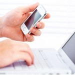 4 Steps to Avoid BYOD Productivity Loss