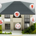 Smart Home – Easier Access for Law Enforcement?