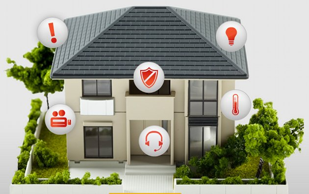 smart-homes-privacy