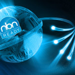 Is Australia's National Broadband Network the Fastest in the World?