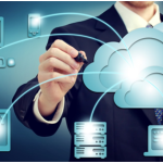 Why Your Business Needs Cloud Computing