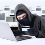 Why You Need a Data Breach Response Plan