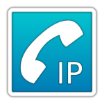Making Communication Easier Through VoIP