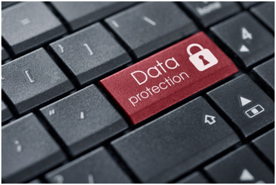 data-protection-responding-to-breach