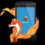 10 Firefox OS based smartphones