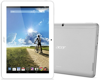 Acer-Iconia-A3-A20