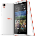 HTC Desire 820 with 64 bit Snapdragon 615 Announced