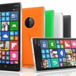 Nokia Lumia 730 Selfie Phone and Lumia 735 with 4G LTE Launched