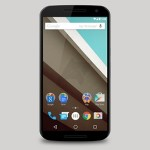 Possible Specifications and Design of Motorola Nexus 6 Leaks Online