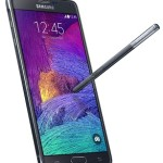 Samsung Galaxy Note 4 to Launch in 140 Countries Globally by October End