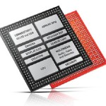 Devices with 61 bit Snapdragon 810 and 808 SoCs to Launch in H1 2015