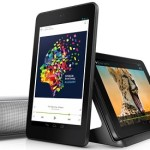 Refreshed Dell Venue 7 and Venue 8 Android KitKat Tablets Launched for Rs 11999 Onwards