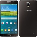 Samsung Galaxy Mega 2 to Go on Sale in India for Rs 21,499