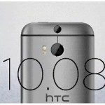 Five Things to Expect from HTC's Double Exposure Event