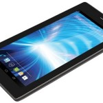 Lava QPAD R704 with Snapdragon SoC Announced for Rs 8,499