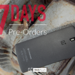 OnePlus One Preorders to Debut on October 27