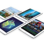 Apple iPad Air 2 and iPad Mini 3 to Go on Sale in India on November 21
