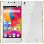 Gionee Elife S5.1 Launched for Rs 18,999, Sale to Debut in First Week of December