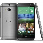 HTC One M8 Gets Android 4.4.4 KitKat Update with Eye Experience