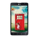 LG L80 Dual and L90 Dual Receive Price Cuts in India