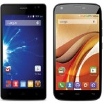Spice Stellar 517 and Stellar 470 with Android KitKat Get Listed for Rs 7,999