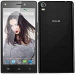 Xolo Opus 3 with a 5 MP Selfie Camera Launched for Rs 8,499