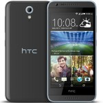 HTC Desire 620G Octa Core Smartphone Announced for Rs 15,423