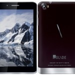 iBall Slide Octa A41 7 inch Device with Octa Core SoC Out for Rs 12,999