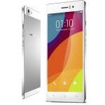 Oppo R5 with 4.85 mm Thickness to Launch in India in December