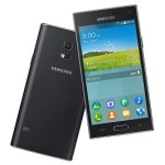 Samsung Z1 Tizen Smartphone to Launch in India on January 18, Report