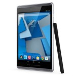 New Android Tablets from HP including a 12-inch HP Pro Slate 12