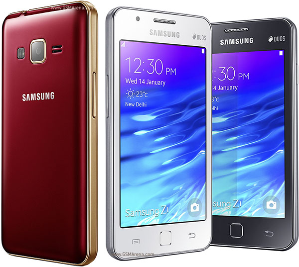 Samsung-Z1-specifications-Can-Tizen-Save-Samsung-tizenOS