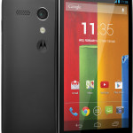 Special Republic Day Deals for Moto G, Moto X and Moto 360