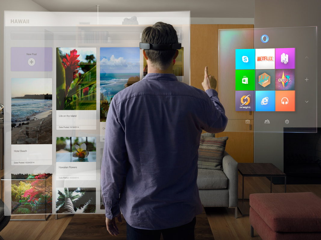 What-can-microsoft-HoloLens-do