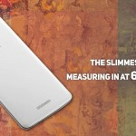 Gionee CTRL V6L LTE launched at Rs.15,000