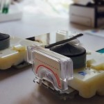 Now You Can Diagnose HIV with a Smartphone