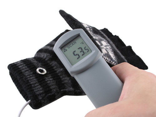 USB Heating Gloves-10-stylish-wearables-recommended-for-you