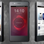 BQ Aquaris E4.5: World's first Ubuntu phone set to go on sale